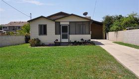 8302 Graves Avenue, Rosemead, CA 91770