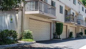 7100 Balboa Boulevard #206, Lake Balboa, CA 91406