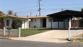 350 W Morgan Street, Rialto, CA 92376