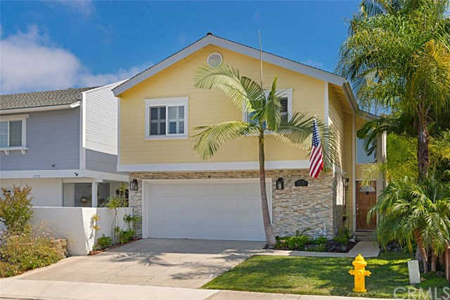 Another Property Sold - 25708  Paseo Colonial San Juan Capistrano, CA