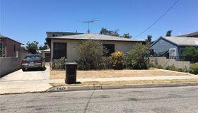 11629 Menlo Avenue, Hawthorne, CA 90250