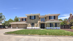4763 Whitetail Lane, San Jose, CA 95138