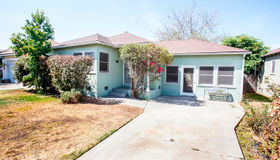 10818 Floral Drive, Whittier, CA 90606