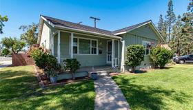 6560 Ianita Street, Lakewood, CA 90713