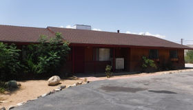 7858 Aster Avenue, Yucca Valley, CA 92284