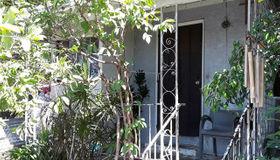 438 Sloat Street, Los Angeles, CA 90063