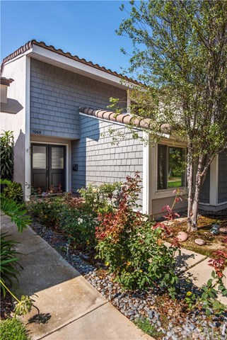 Another Property Sold - 7069  Mariner  Way Long Beach, CA