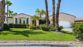 35405 Vista Real, Rancho Mirage, CA 92270