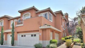 5443 Silver Vista Way, San Jose, CA 95138