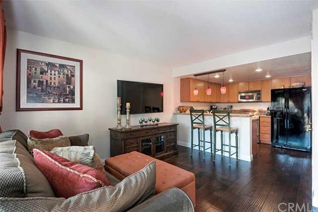 192  S  Cross Creek  Road Orange, CA 92869 now has a new price of $316,000!