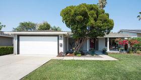4926 Wellington Park Drive, San Jose, CA 95136