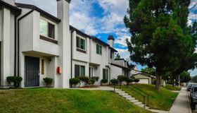 793 Beyer Way, San Diego, CA 92154