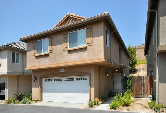 Video Tour - Sylmar, CA 91342 Real Estate - For Sale