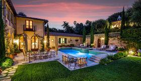 1108 Via Mirabel, Palos Verdes Estates, CA 90274