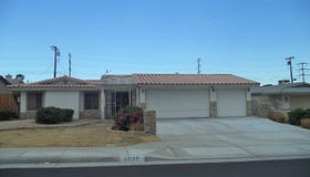 35120 Maria Road, Cathedral City, CA 92234