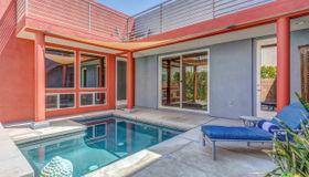 4935 Geary Way, Palm Springs, CA 92262