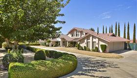 13094 Modoc Court, Apple Valley, CA 92308
