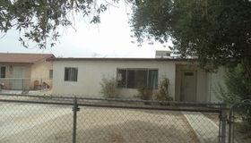 50820 Calle Mendoza, Coachella, CA 92236