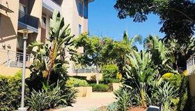 726 Rockefeller, Irvine, CA 92612