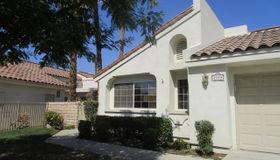 43504 Via Magellan Drive, Palm Desert, CA 92211
