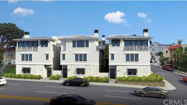 Another Property Sold - 805 19th Street, Hermosa Beach, CA 90254