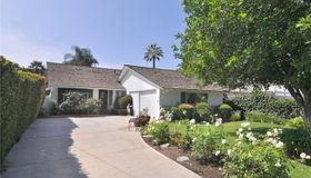 16146 Morrison Street, Encino, CA 91436