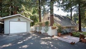 22100 Highland Way, Los Gatos, CA 95033