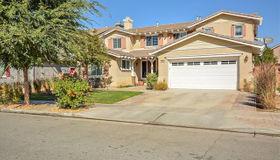4330 Cloudywing Road, Hemet, CA 92545