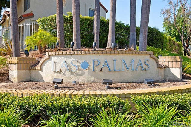 Another Property Sold - 23256  La Mar Mission Viejo, CA