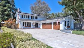 1757 Miriam Court, San Jose, CA 95124