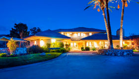 16115 sky Ranch Road, Canyon Country, CA 91387