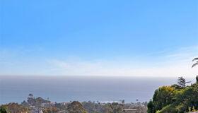 215 Cerrito Cielo, San Clemente, CA 92672