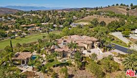 1090 Vista Ridge Lane, Westlake Village, CA 91362