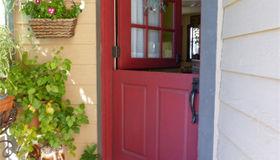 15 Vittoria Street, Laguna Niguel, CA 92677
