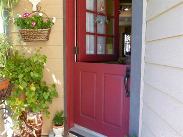 Another Property Sold - 15 Vittoria Street, Laguna Niguel, CA 92677