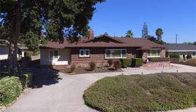 152 N Hacienda Avenue, Glendora, CA 91741