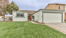 1505 Caceras Circle, Salinas, CA 93906