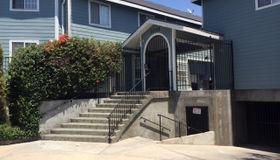 11725 Lemay Street #3, North Hollywood, CA 91606