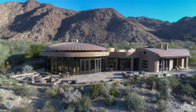 74656 Desert Arroyo Trail, Indian Wells, CA 92210