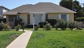 8804 Callita Street, San Gabriel, CA 91775