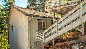 615 Wellsley Drive, Lake Arrowhead, CA 92352