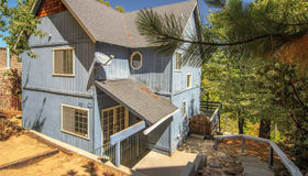 28250 Arbon Lane, Lake Arrowhead, CA 92352