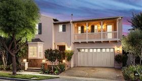 106 Ambiance, Irvine, CA 92603