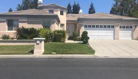 5293 Arezzo Way, San Jose, CA 95138
