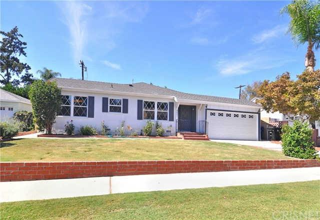 Video Tour - Northridge, CA 91325 Real Estate - For Sale