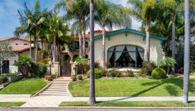 271 Argonne Avenue, Long Beach, CA 90803