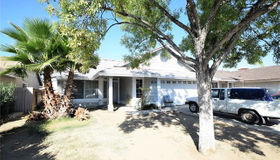 2504 Slew Of Gold Court, Perris, CA 92571