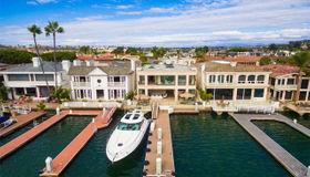 37 Linda Isle, Newport Beach, CA 92660