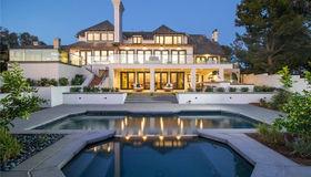 3 Ridgeline Drive, Newport Beach, CA 92660