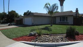 826 Coffey Court, San Jose, CA 95123